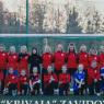 Upitan nastavak magične nogometne storije djevojčica iz Zavidovića