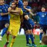 Italija nakon penala pobijedila Englesku i postala prvak Evrope u nogometu