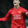 Kristijano Ronaldo je novi igrač Mančester Junajteda