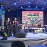 """Spektakularnim vatrometom i koncertom """"Svjetski, a naši"""" otvoren Zenica Summer Fest"""