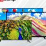 VOX televizori, odlična akcijska ponuda!