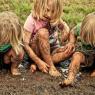 """""""Ne trči past ćeš"""" stvara djecu koja srljaju u opasne vratolomije"""