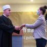 Fond Gazi Husrev-beg podijelio 270 stipendija u vrijednosti 135.000 eura
