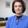 Pravosnažna odluka VSTV-a: Smijenjena Gordana Tadić