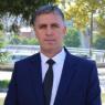 Načelnik Hašim Mujanović imenovan za predsjednika NES-a Zavidovići