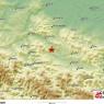 Zemljotres jačine 3.6 po Rihteru pogodio područje Tuzle