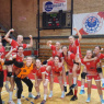 Rukometašice Krivaje slavile u Mostaru na startu nove sezone Premijer lige