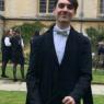 Bosanac koji je dobio Rhodes stipendiju: Munib Mešinović napravio sat koji predviđa infarkt