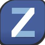 Zdici.info
