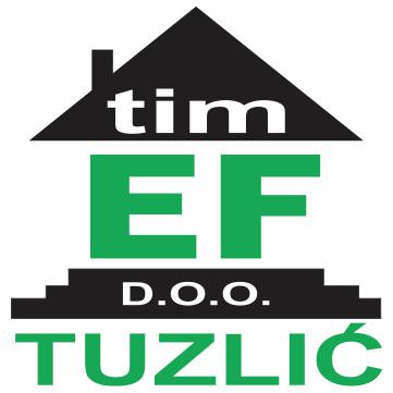 EFtim-Tuzlic